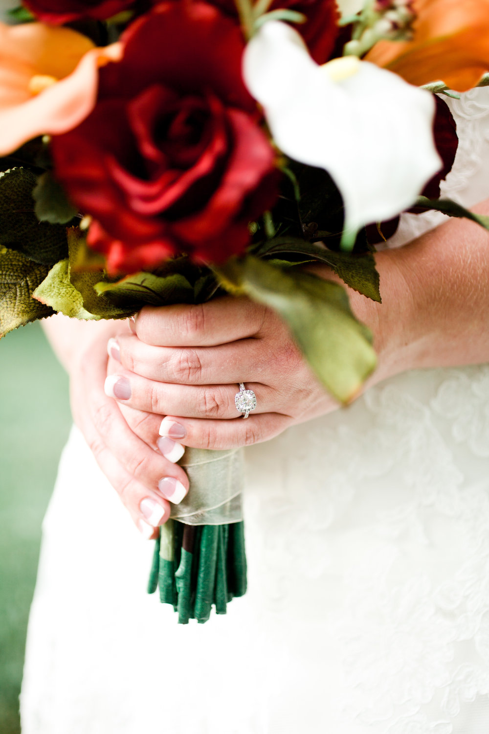 gabbie_bridal_poured_out_photography-11.jpg