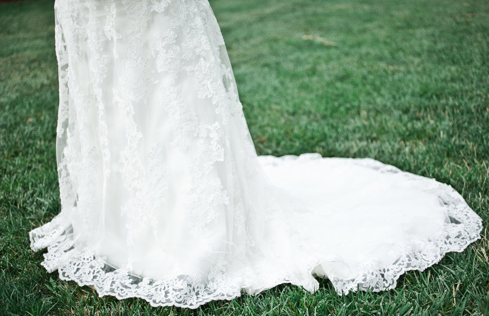 gabbie_bridal_poured_out_photography-12.jpg