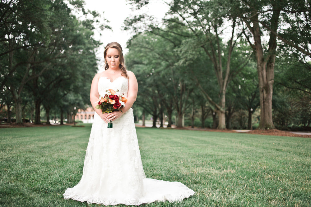 gabbie_bridal_poured_out_photography-15.jpg