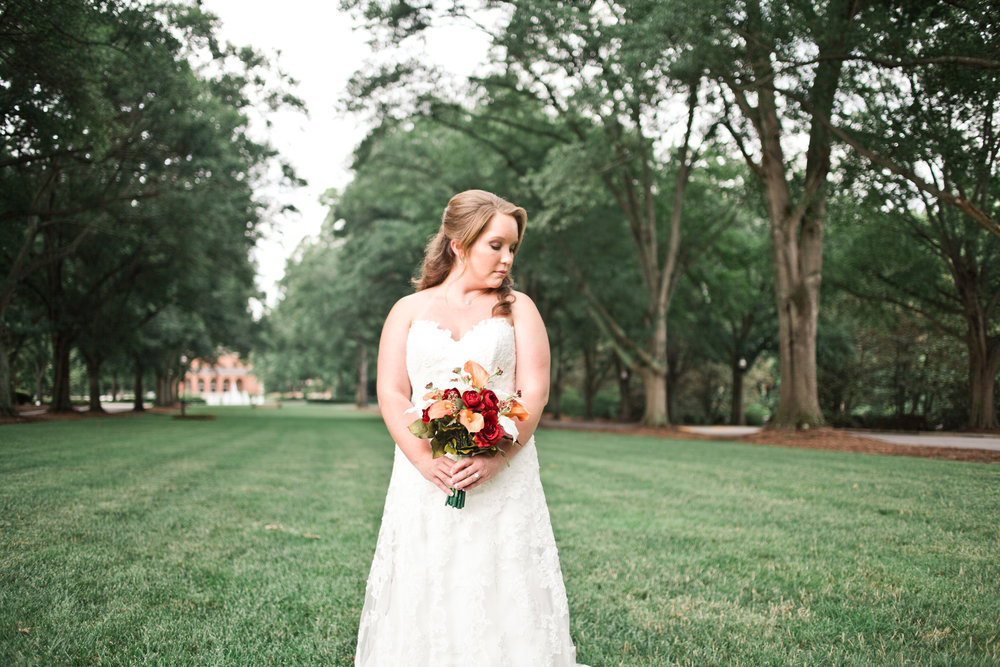 gabbie_bridal_poured_out_photography-17.jpg