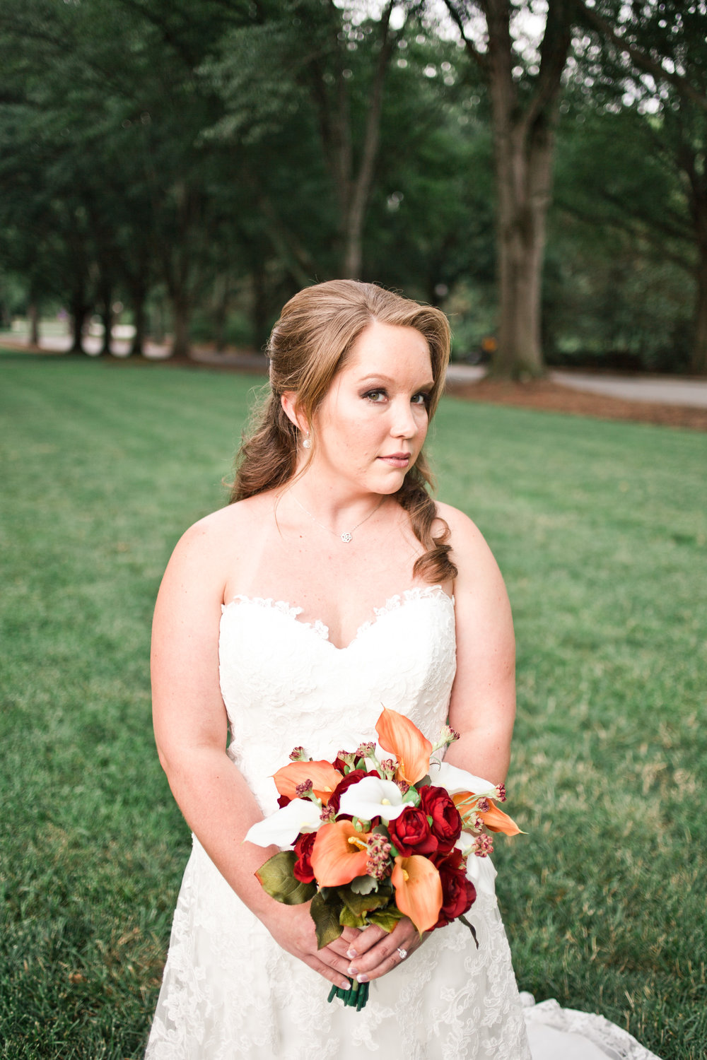 gabbie_bridal_poured_out_photography-18.jpg