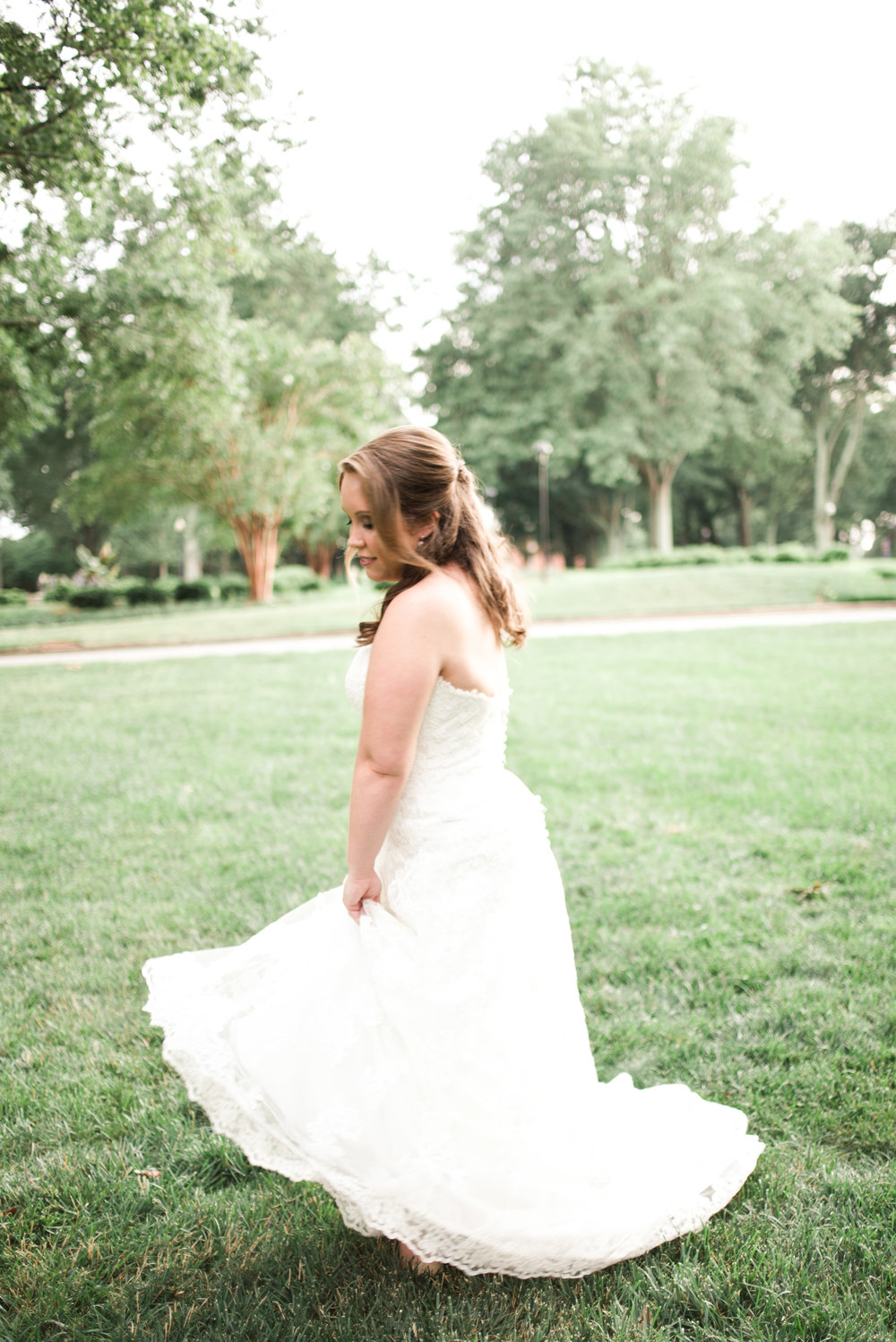 gabbie_bridal_poured_out_photography-20.jpg