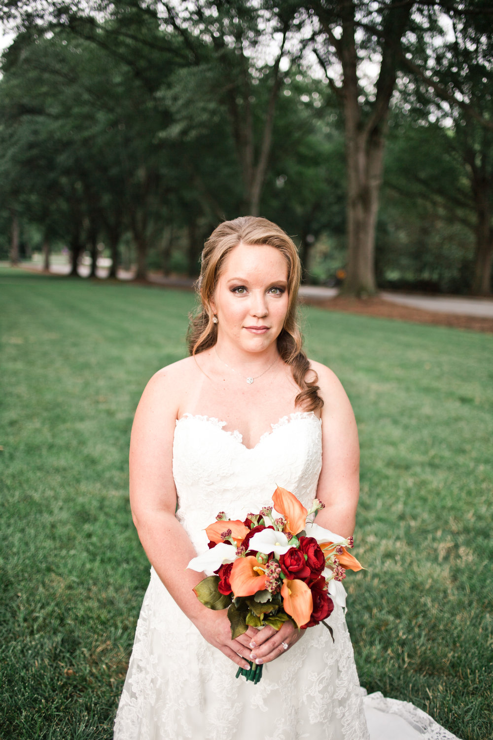 gabbie_bridal_poured_out_photography-19.jpg