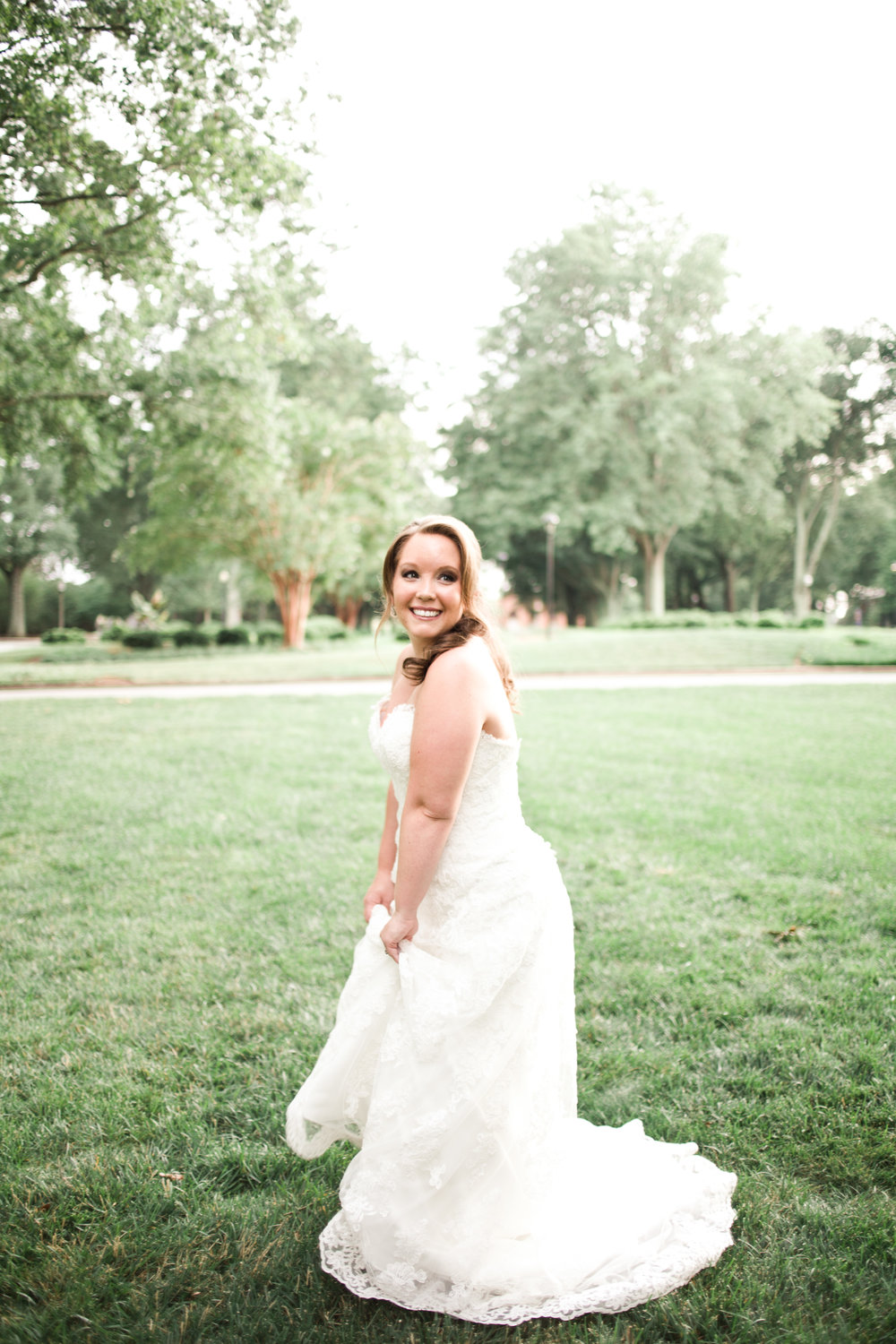 gabbie_bridal_poured_out_photography-21.jpg