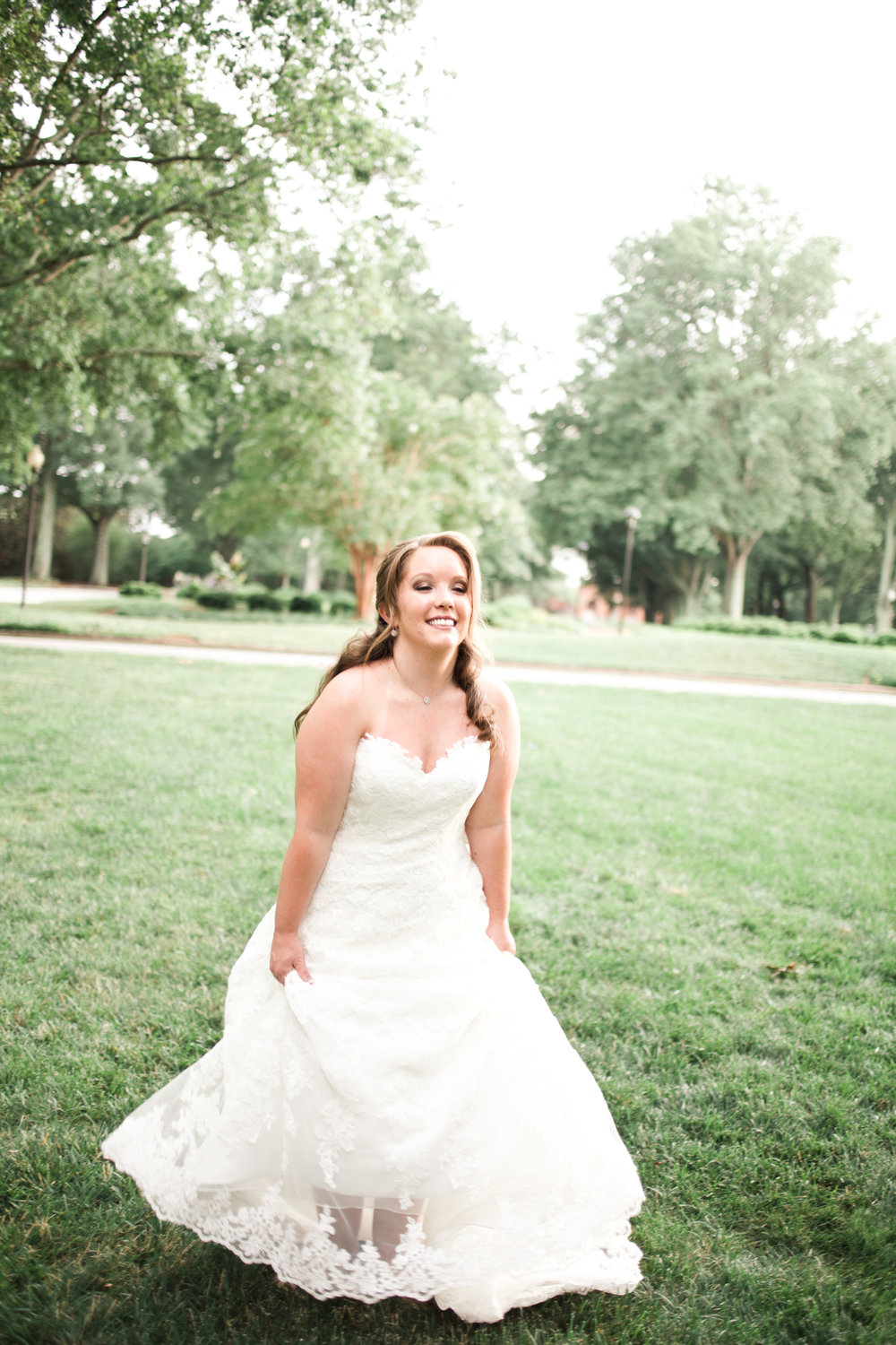 gabbie_bridal_poured_out_photography-22.jpg