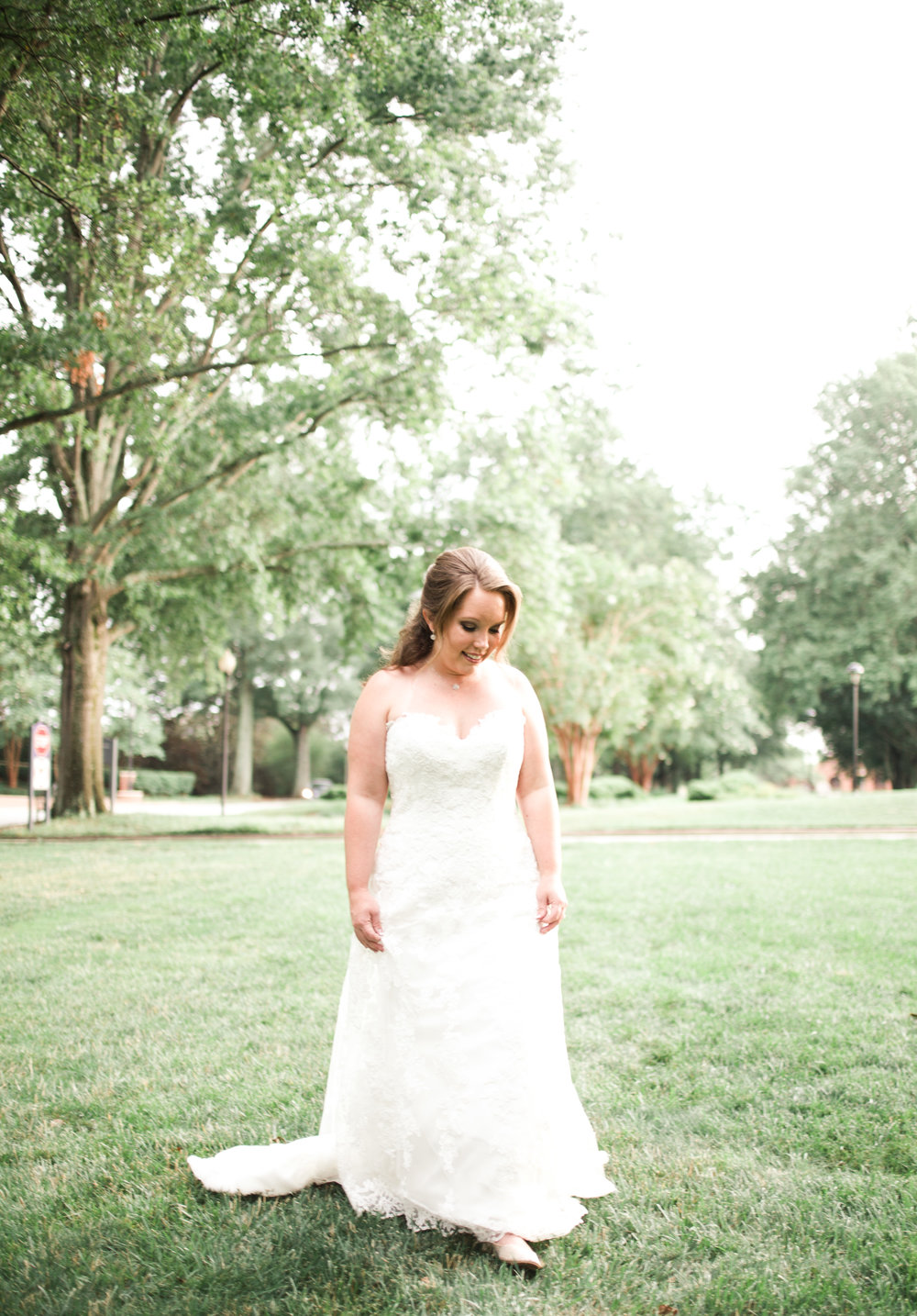 gabbie_bridal_poured_out_photography-23.jpg