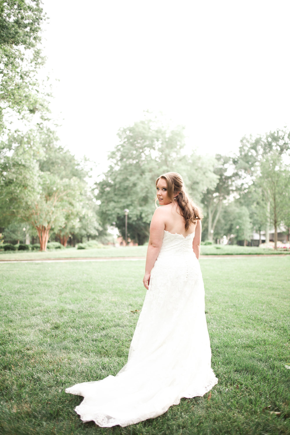 gabbie_bridal_poured_out_photography-24.jpg