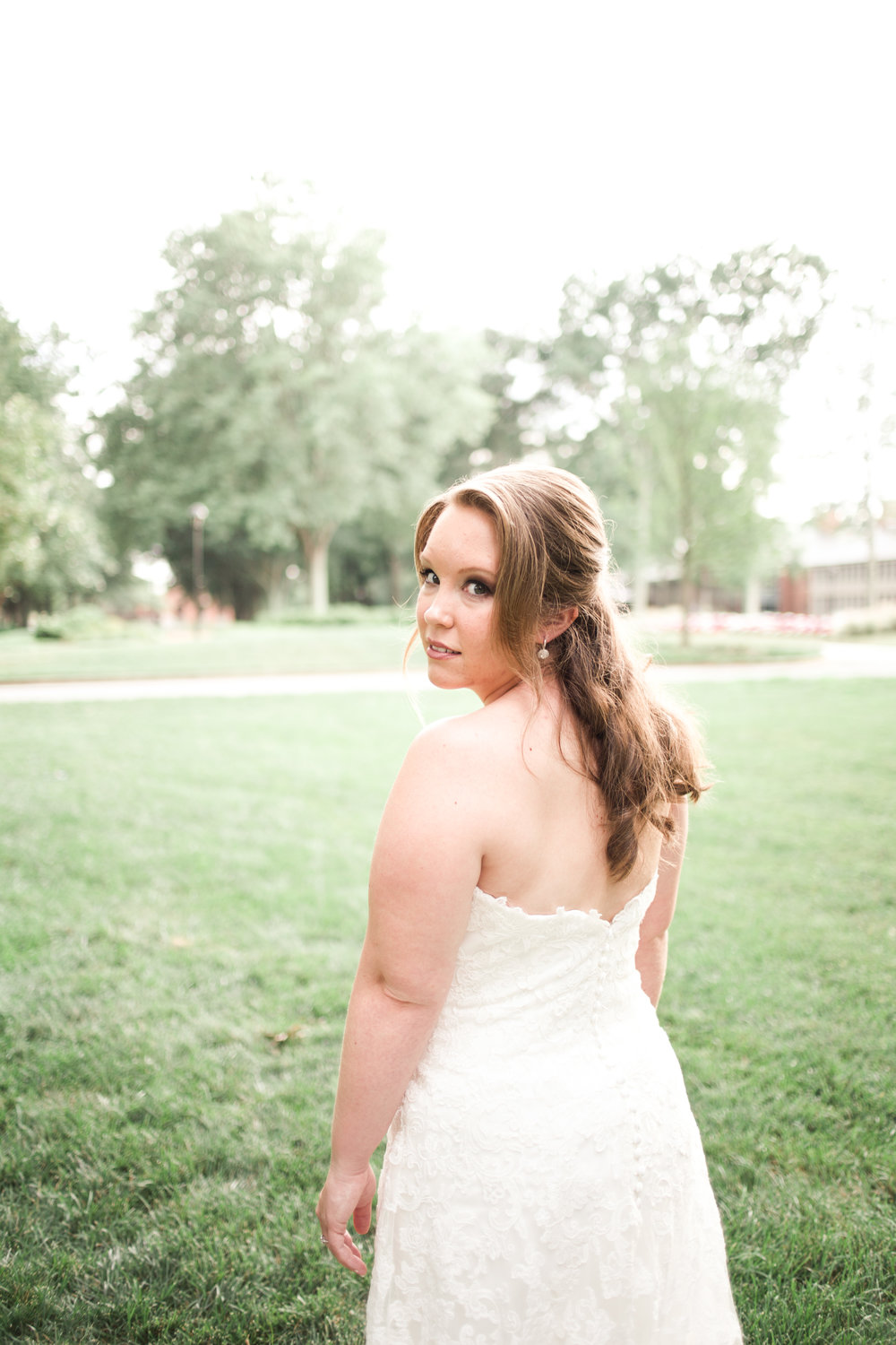 gabbie_bridal_poured_out_photography-25.jpg