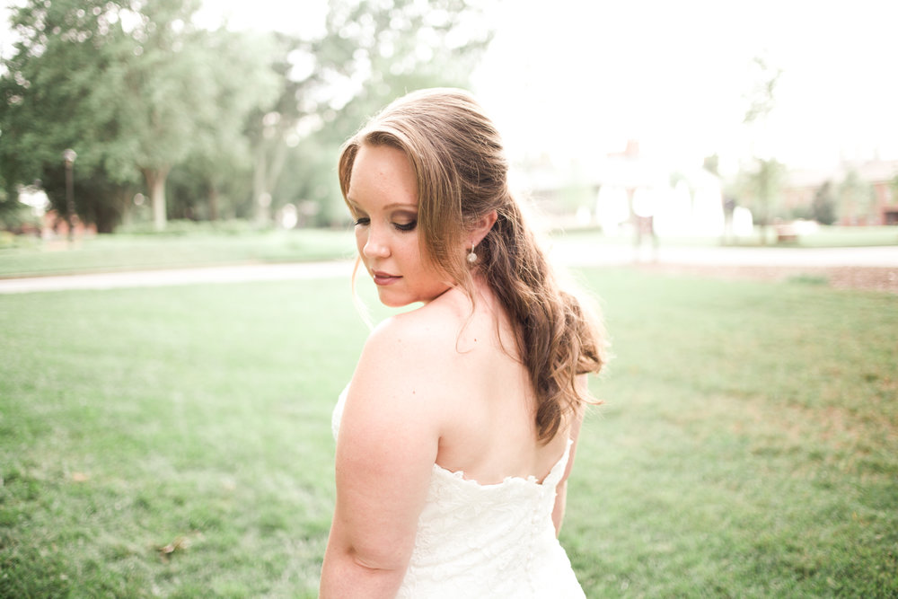 gabbie_bridal_poured_out_photography-27.jpg