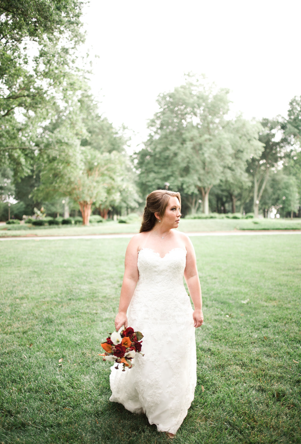 gabbie_bridal_poured_out_photography-28.jpg