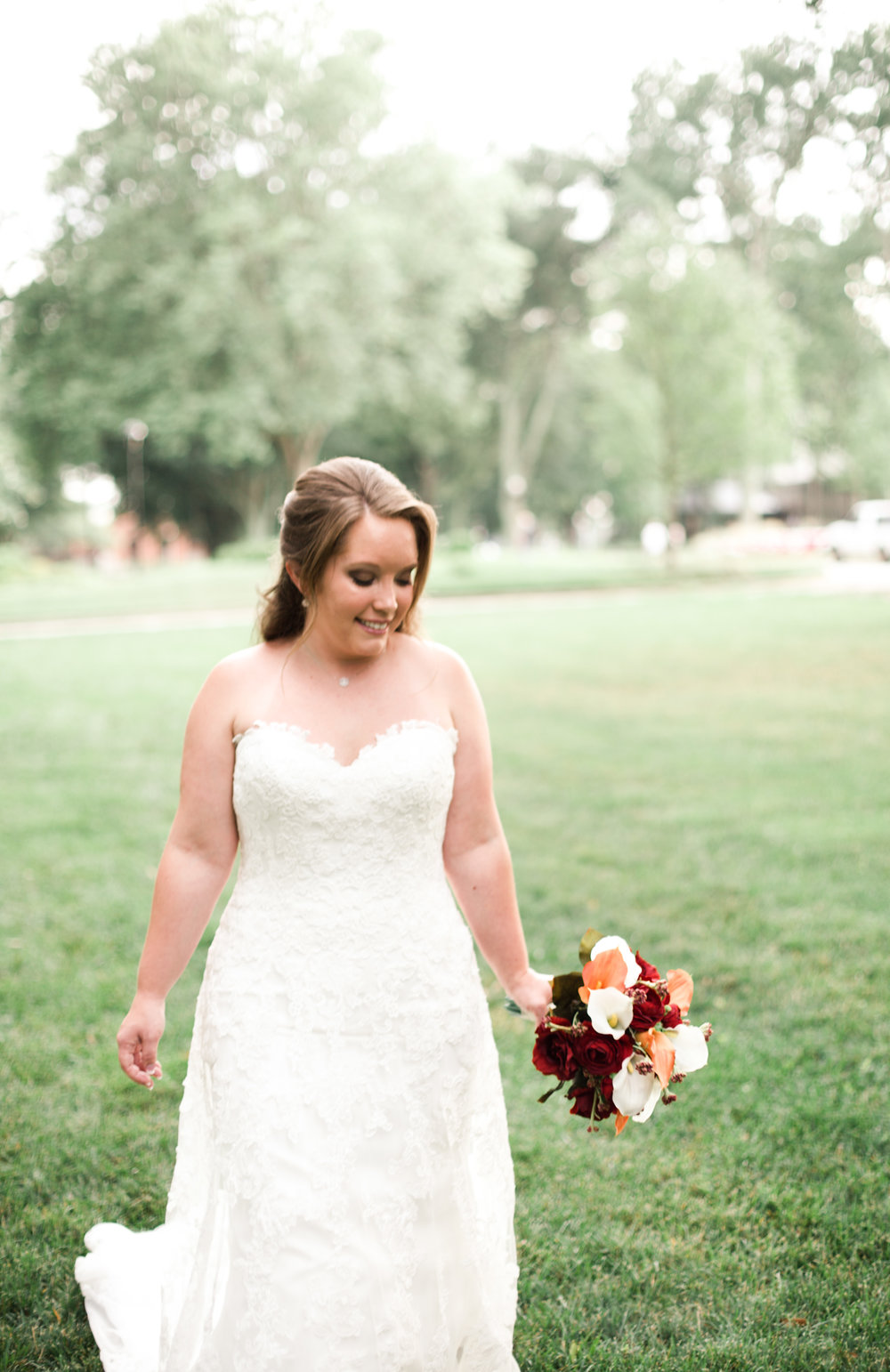 gabbie_bridal_poured_out_photography-29.jpg