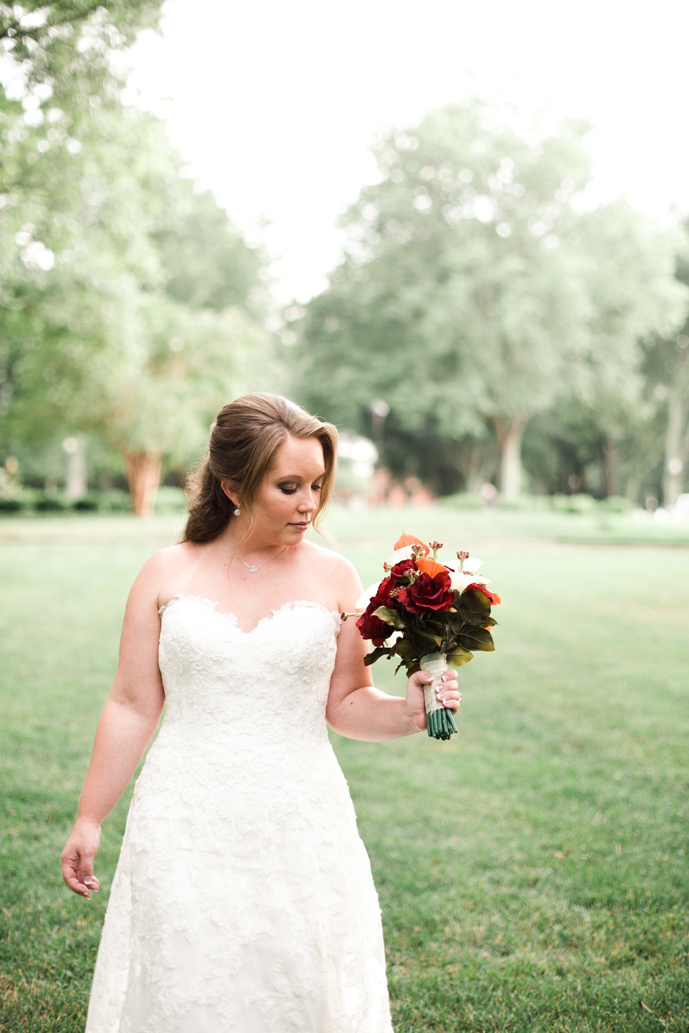 gabbie_bridal_poured_out_photography-30.jpg