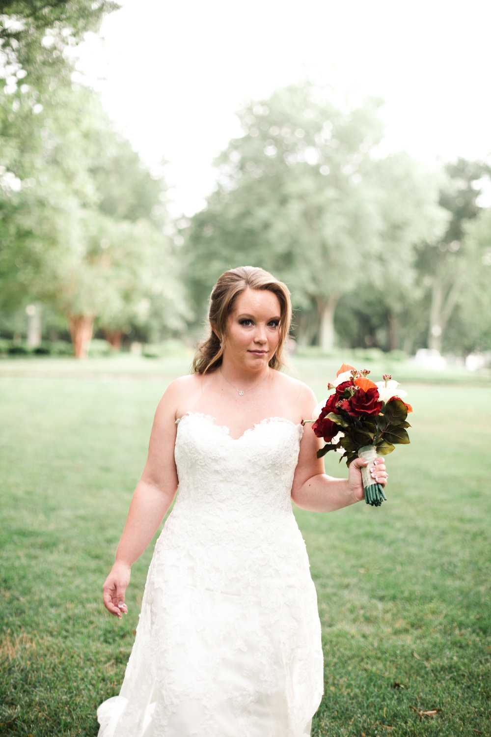 gabbie_bridal_poured_out_photography-31.jpg
