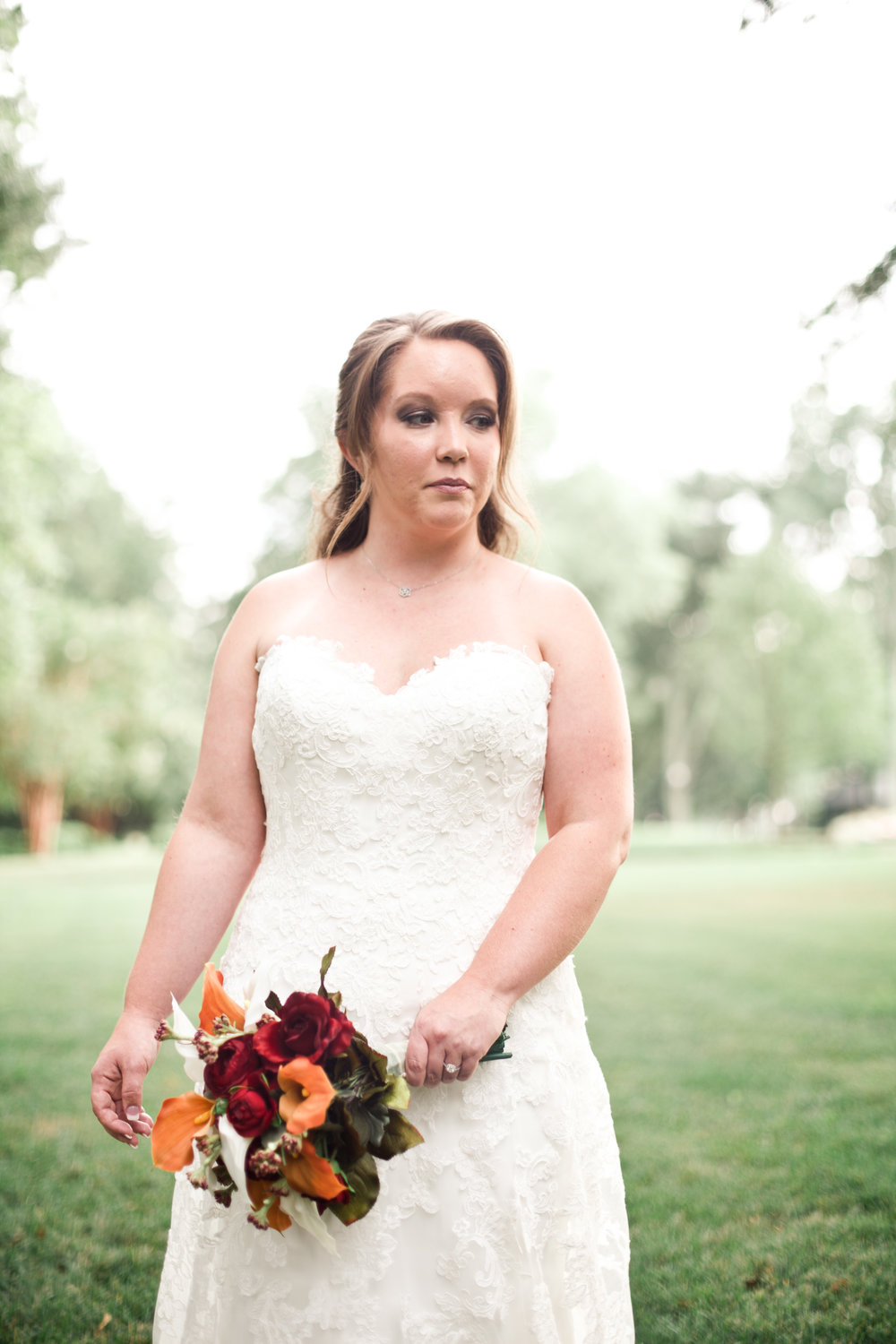 gabbie_bridal_poured_out_photography-32.jpg