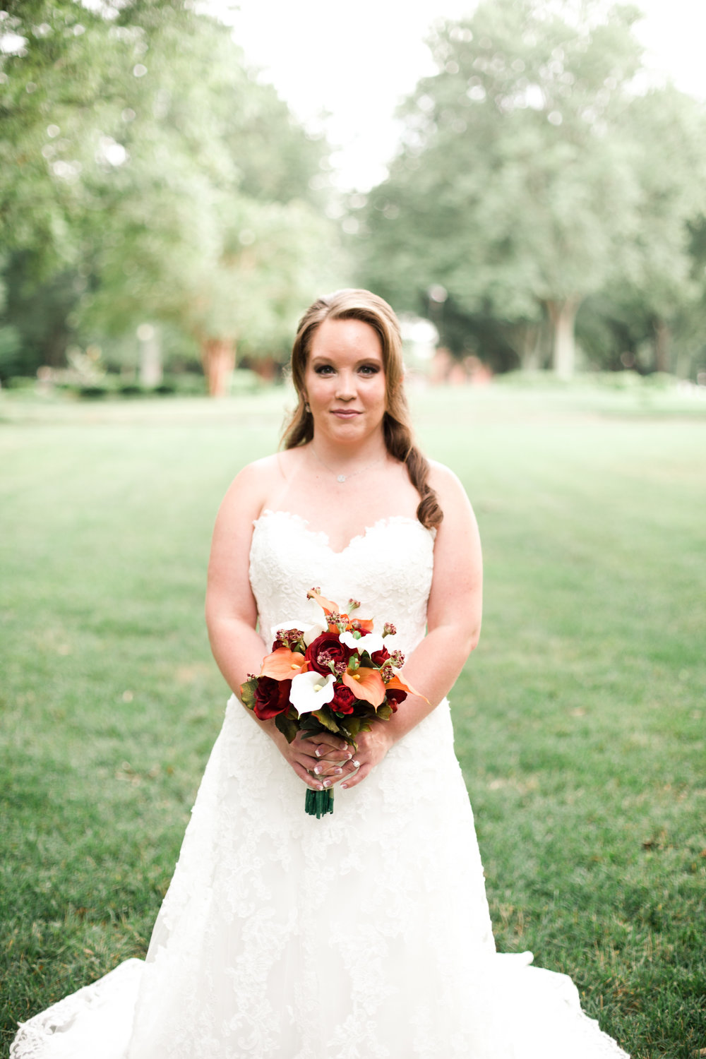 gabbie_bridal_poured_out_photography-33.jpg