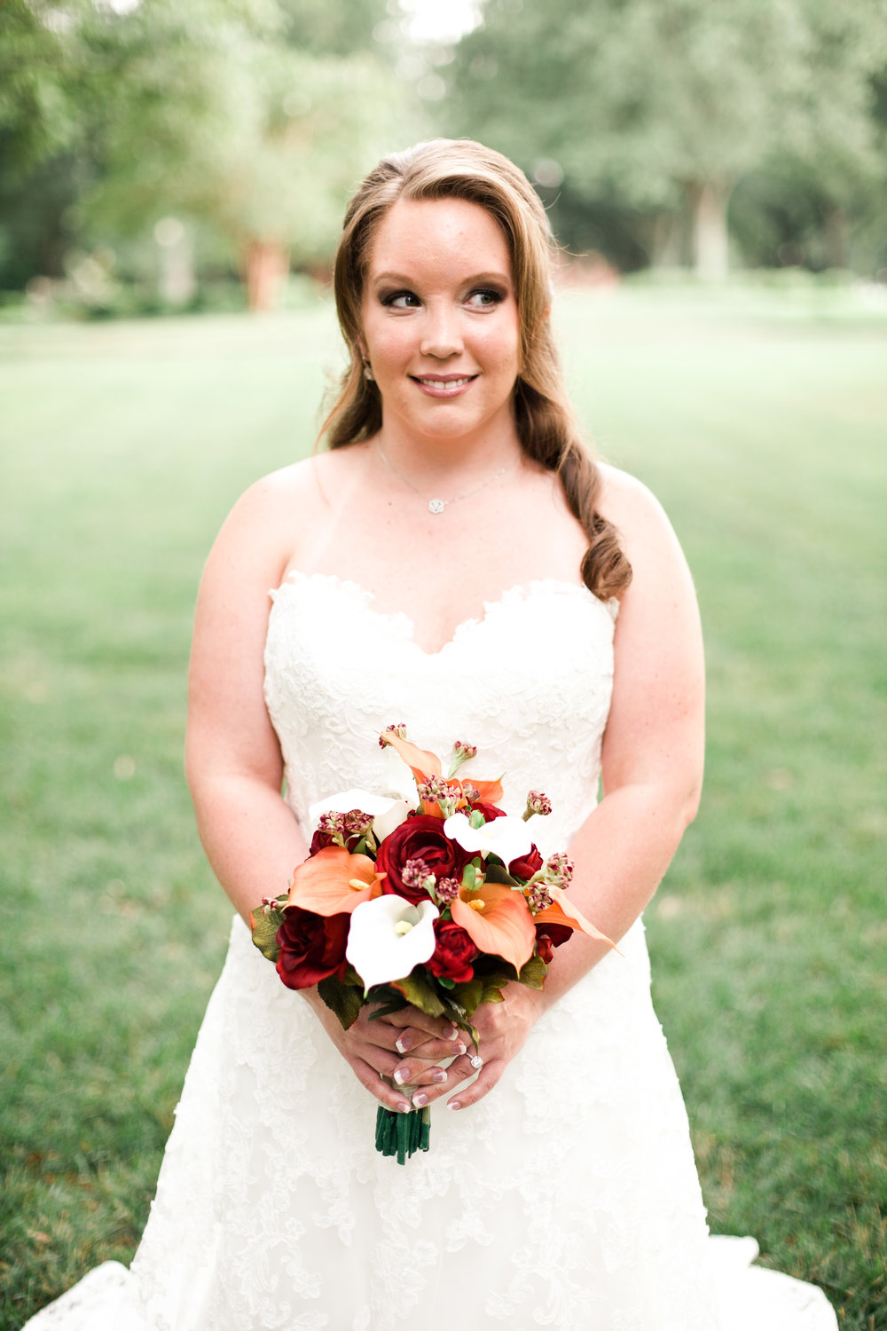 gabbie_bridal_poured_out_photography-34.jpg
