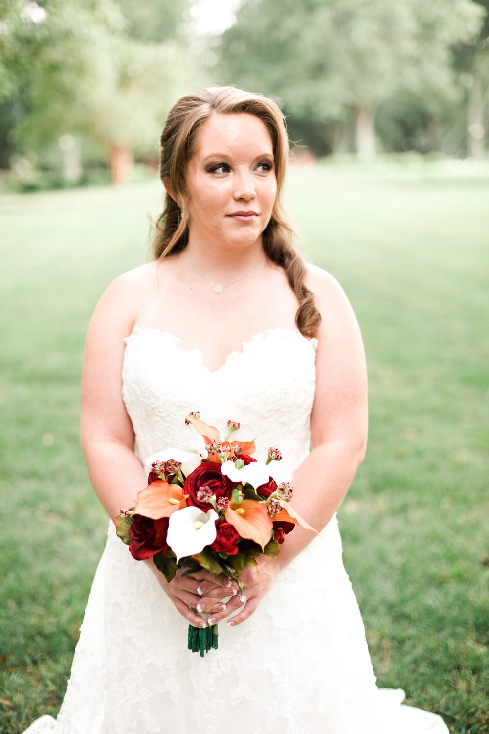 gabbie_bridal_poured_out_photography-35.jpg
