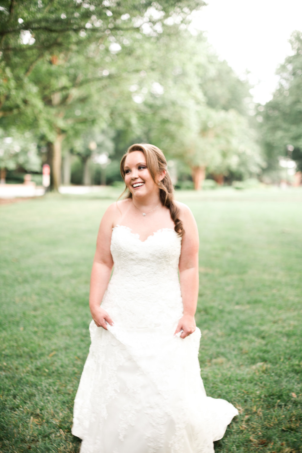 gabbie_bridal_poured_out_photography-36.jpg