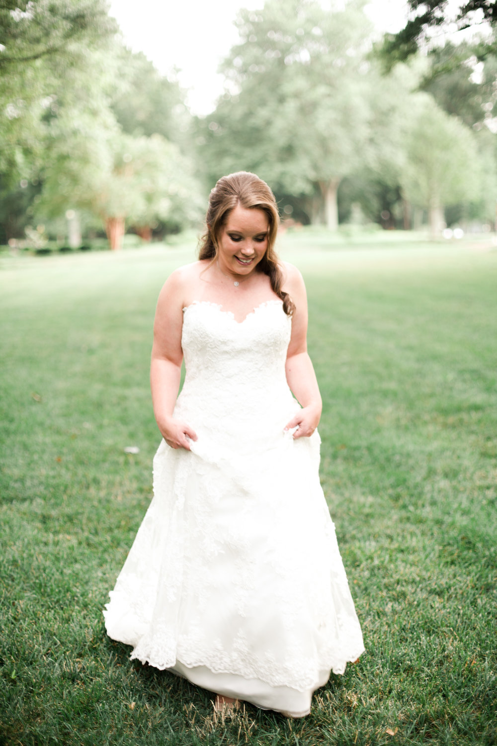 gabbie_bridal_poured_out_photography-38.jpg