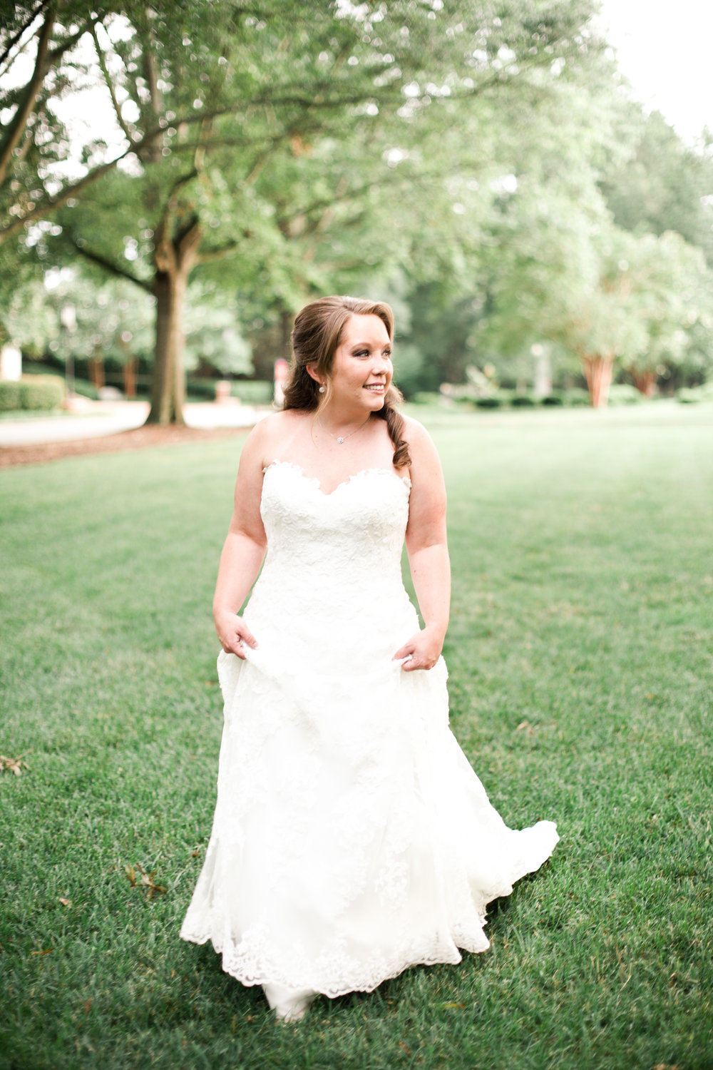 gabbie_bridal_poured_out_photography-37.jpg