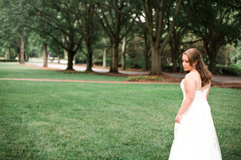 gabbie_bridal_poured_out_photography-39.jpg