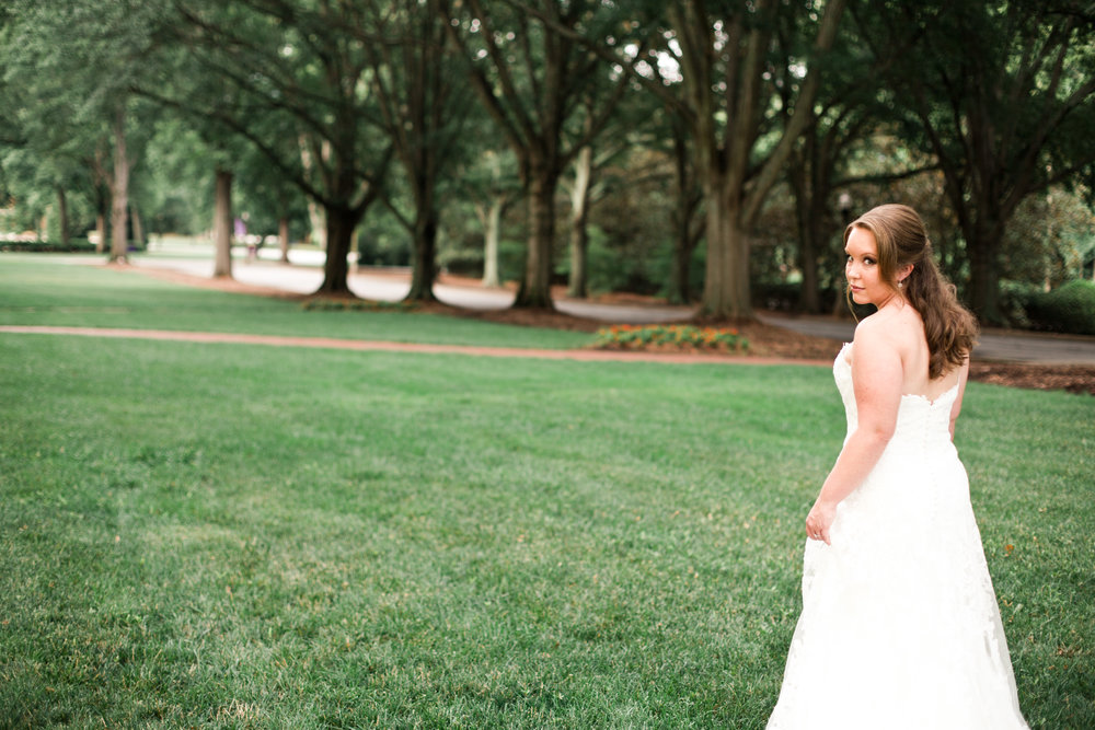 gabbie_bridal_poured_out_photography-40.jpg