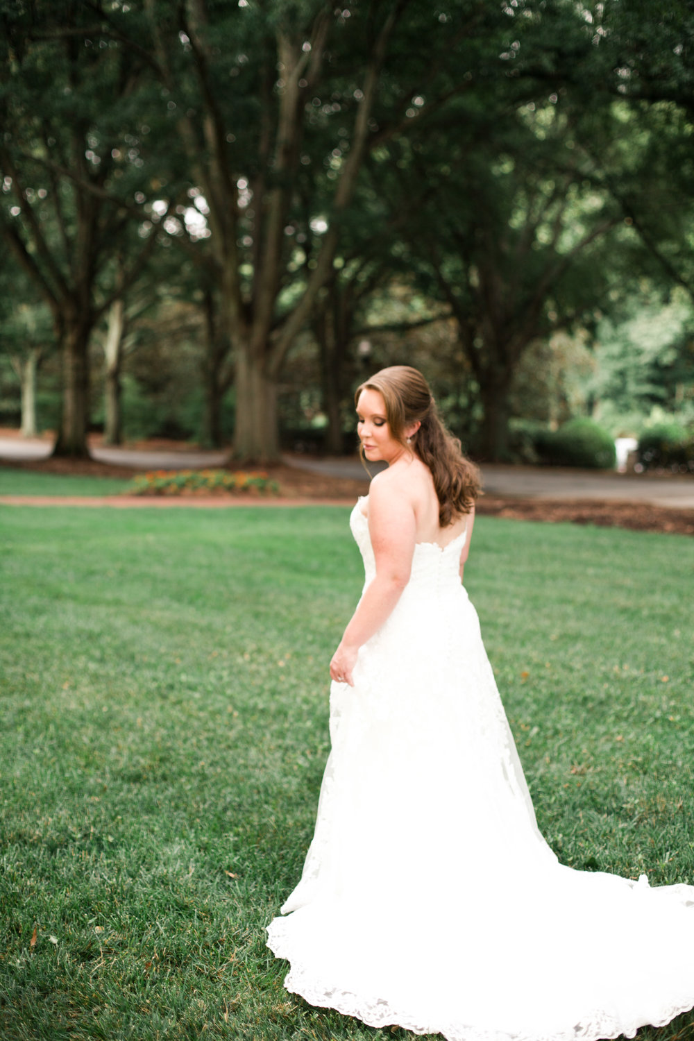 gabbie_bridal_poured_out_photography-41.jpg