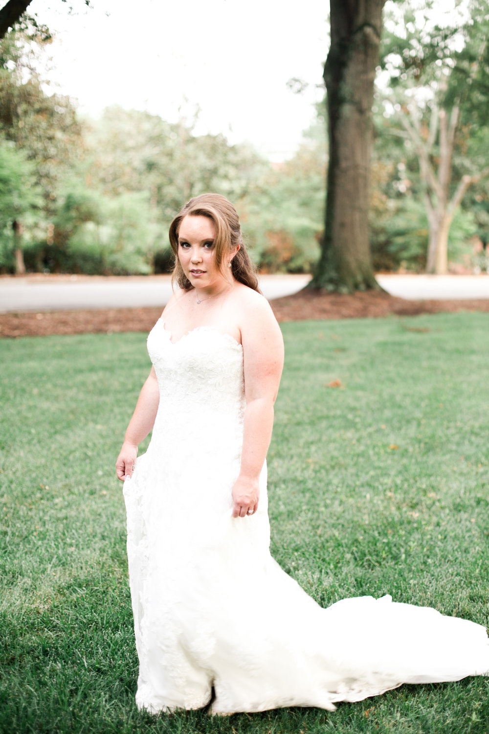 gabbie_bridal_poured_out_photography-42.jpg