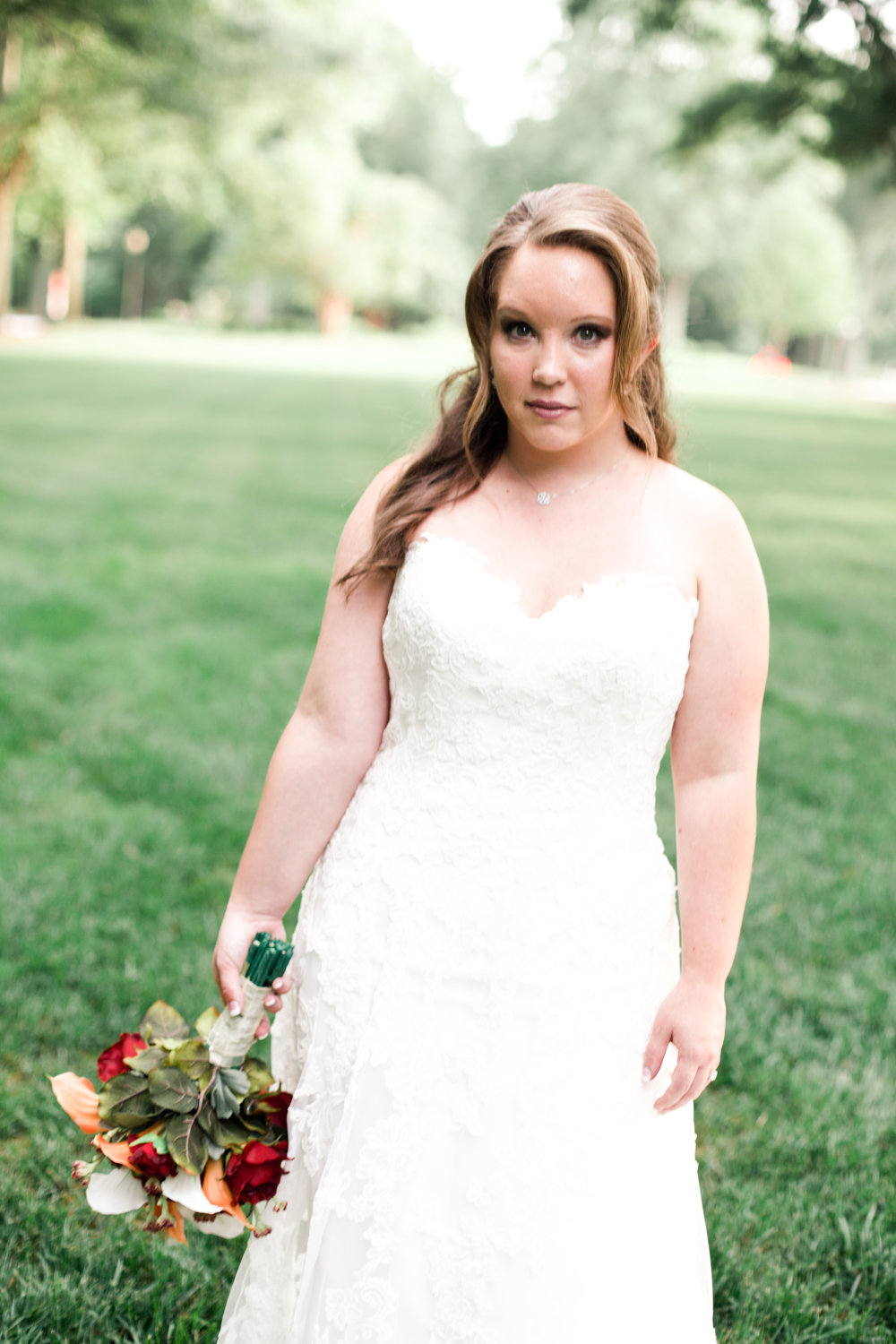 gabbie_bridal_poured_out_photography-44.jpg