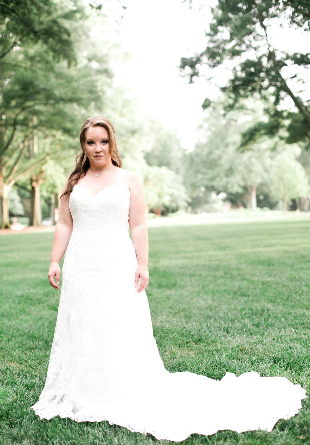 gabbie_bridal_poured_out_photography-43.jpg