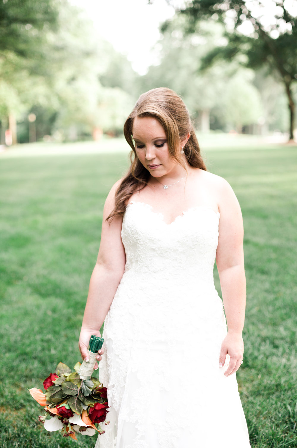 gabbie_bridal_poured_out_photography-45.jpg