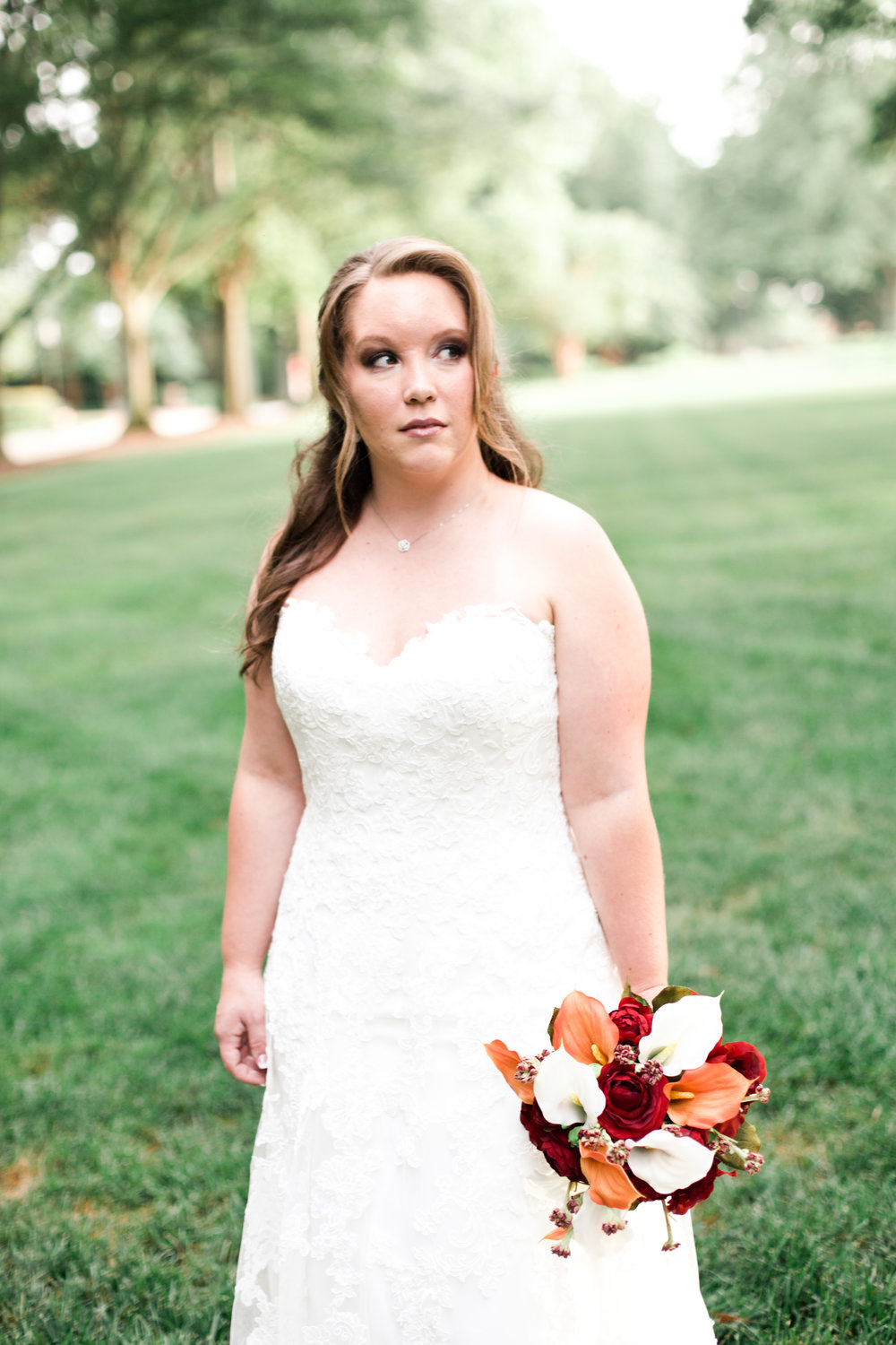 gabbie_bridal_poured_out_photography-47.jpg