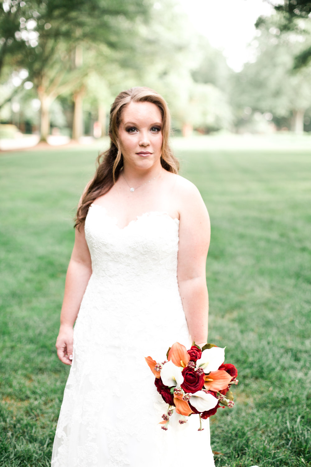 gabbie_bridal_poured_out_photography-48.jpg