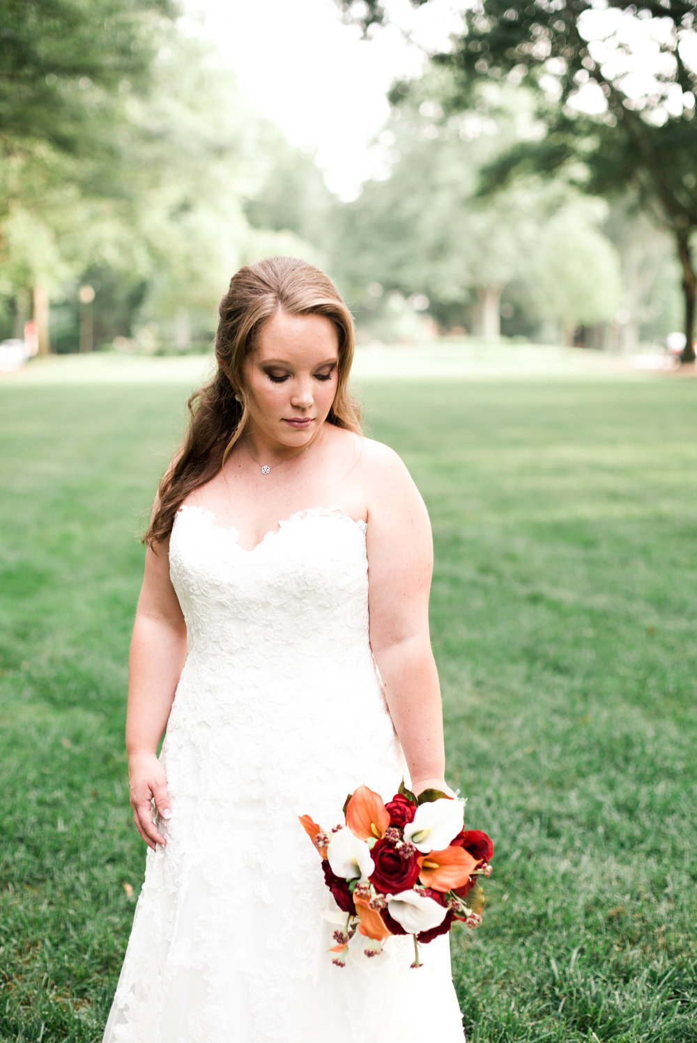 gabbie_bridal_poured_out_photography-50.jpg