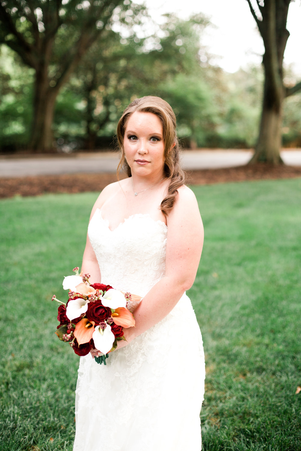 gabbie_bridal_poured_out_photography-51.jpg