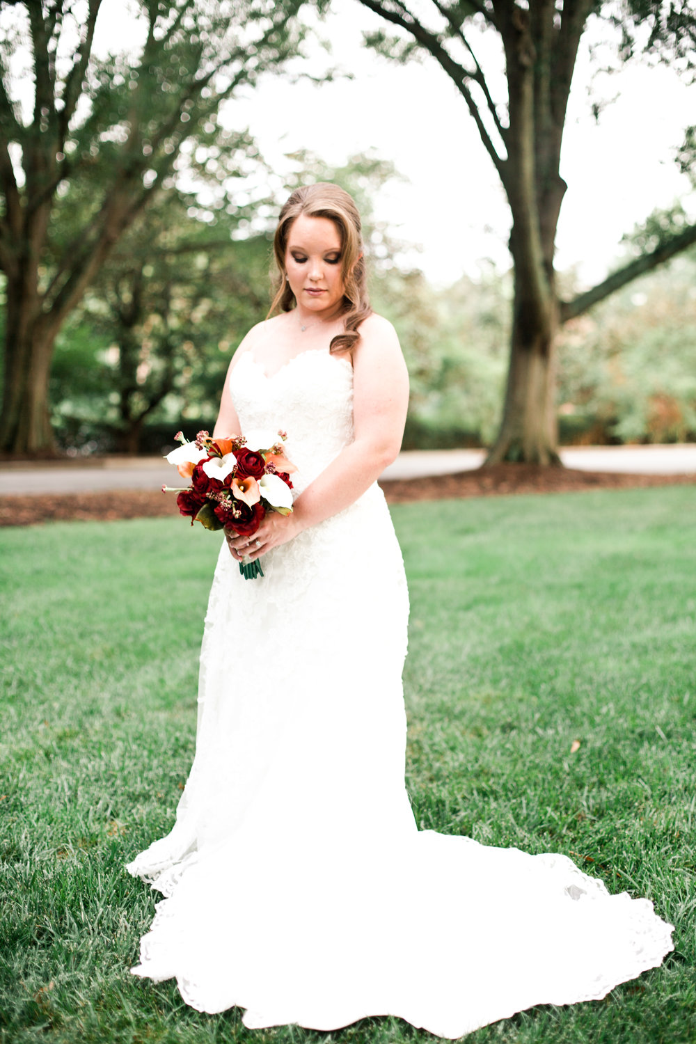 gabbie_bridal_poured_out_photography-52.jpg
