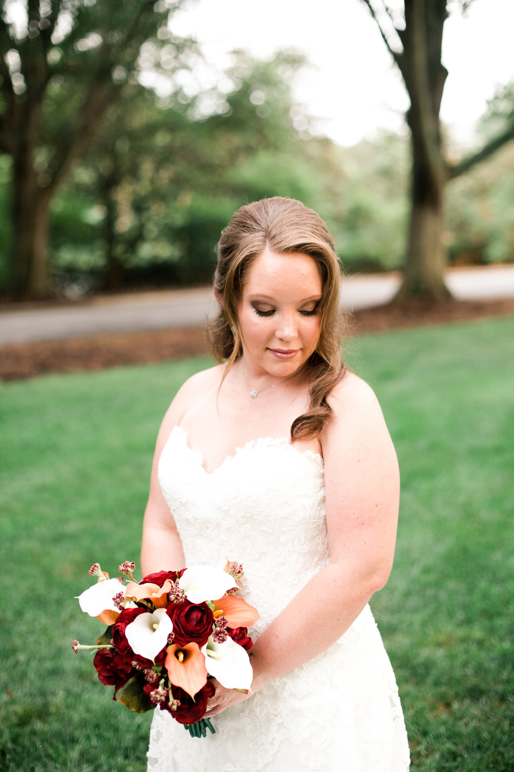 gabbie_bridal_poured_out_photography-53.jpg