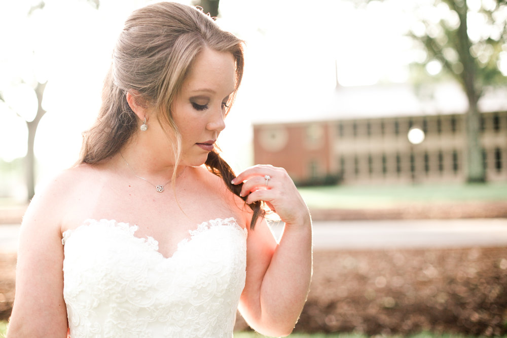 gabbie_bridal_poured_out_photography-54.jpg