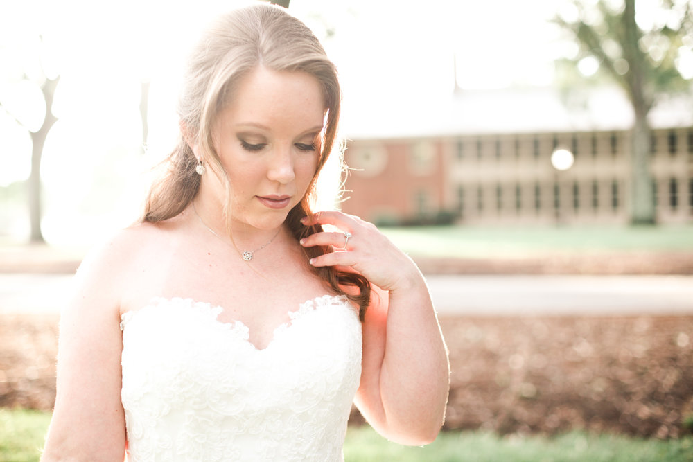 gabbie_bridal_poured_out_photography-55.jpg