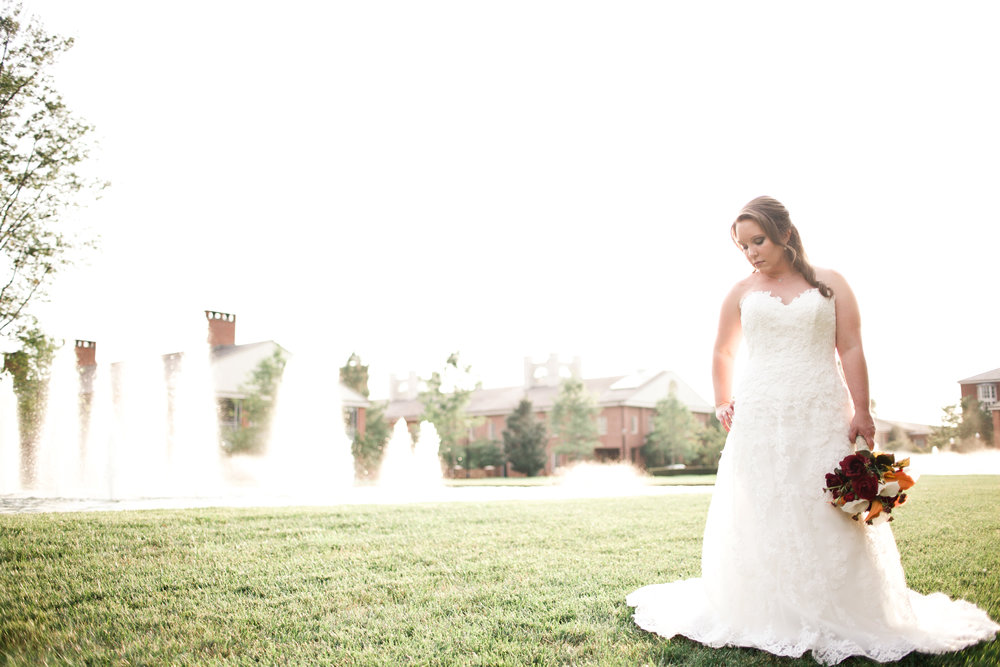 gabbie_bridal_poured_out_photography-57.jpg