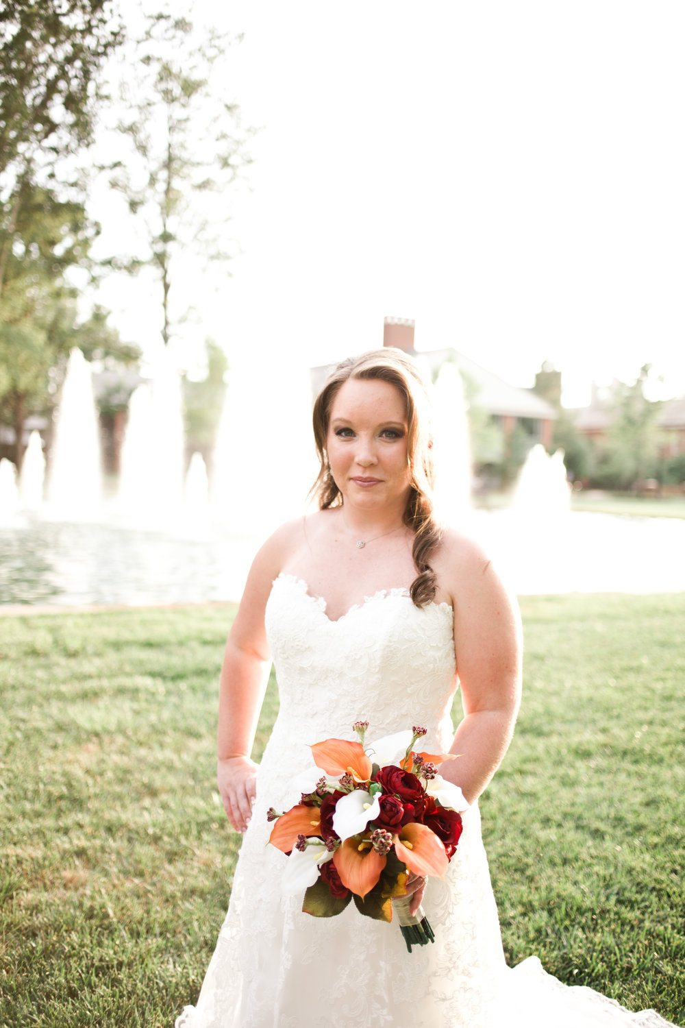 gabbie_bridal_poured_out_photography-58.jpg