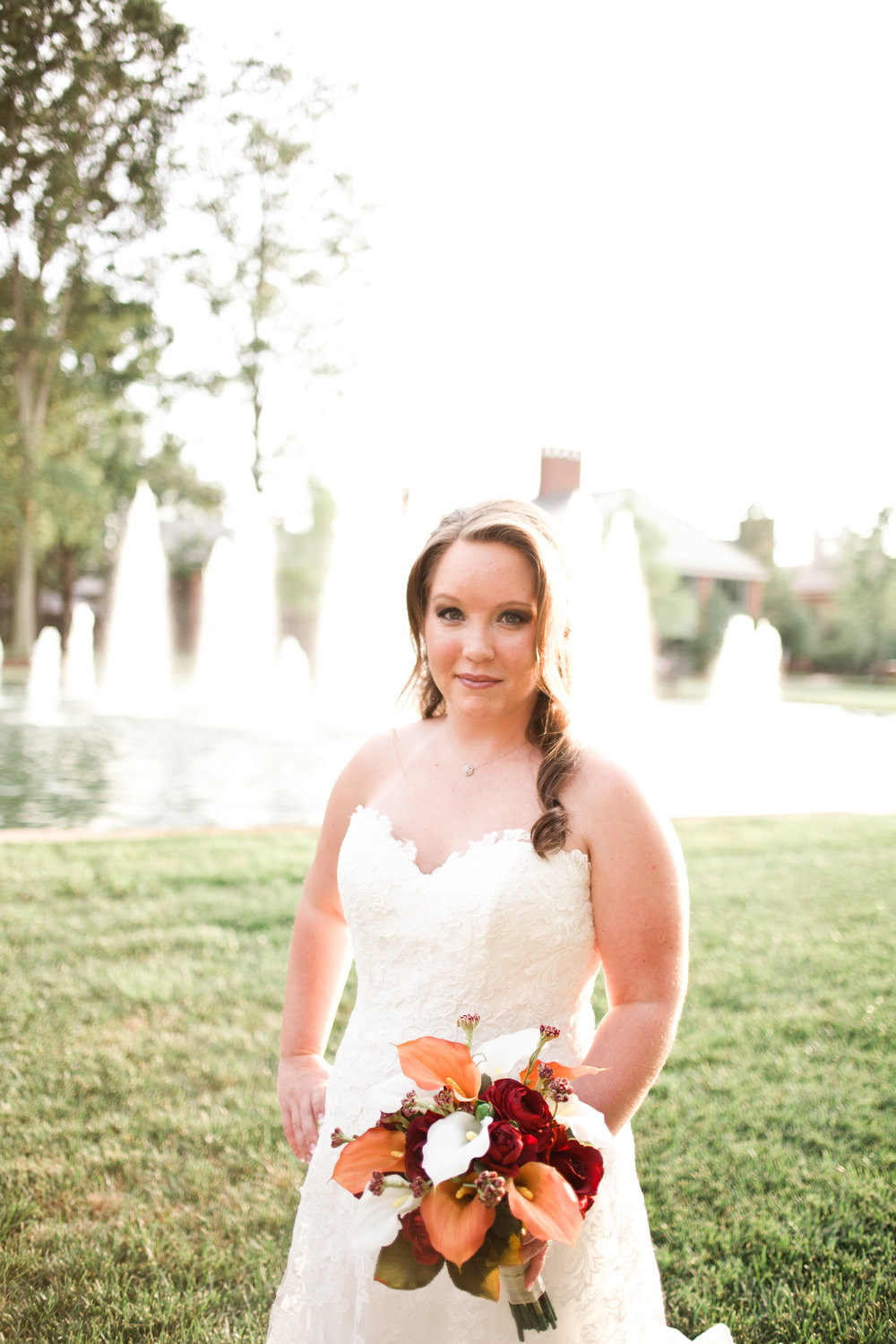 gabbie_bridal_poured_out_photography-59.jpg