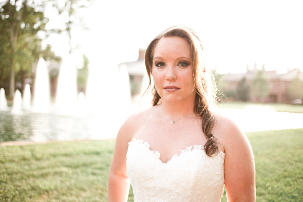 gabbie_bridal_poured_out_photography-61.jpg