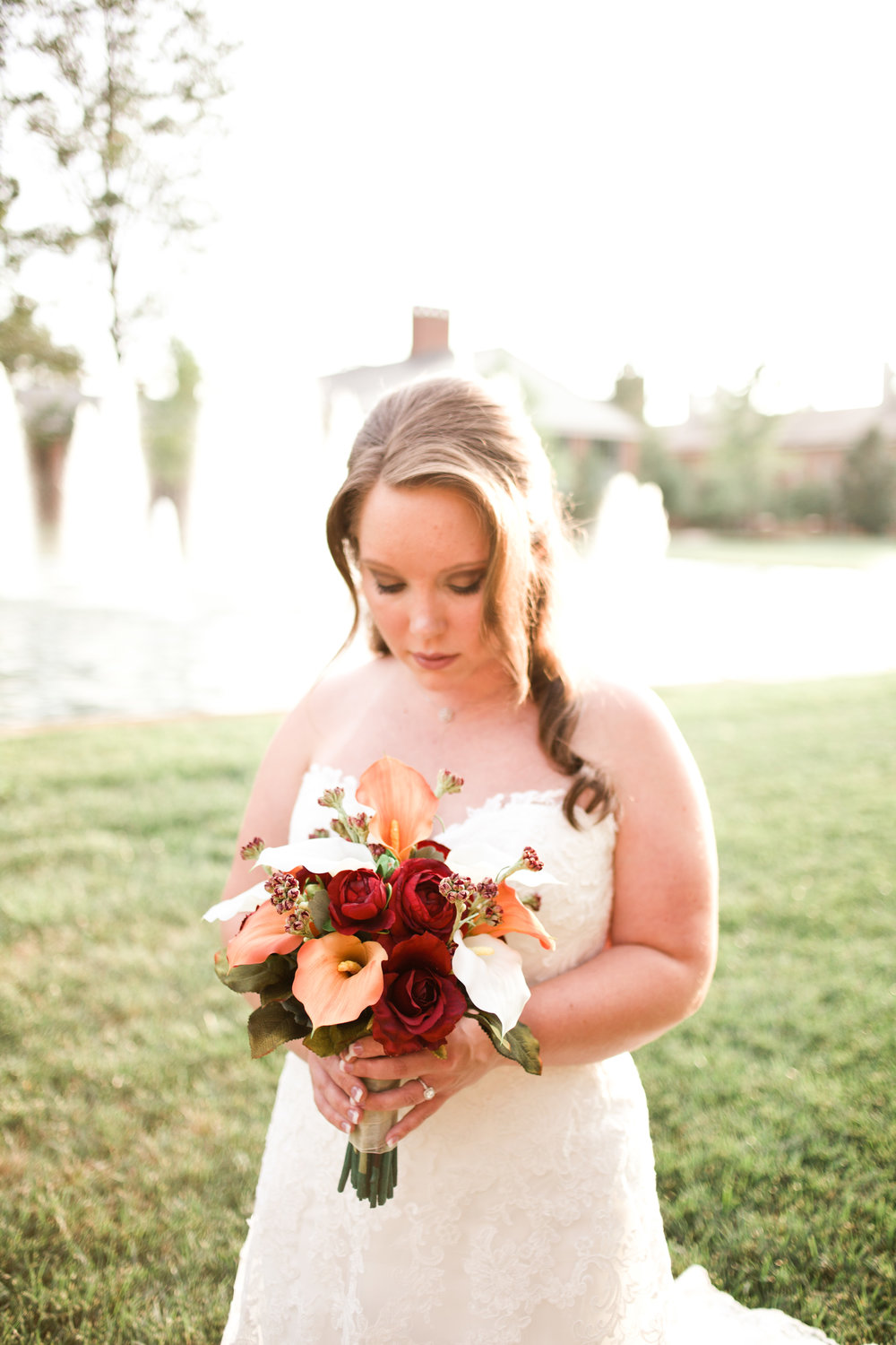 gabbie_bridal_poured_out_photography-62.jpg