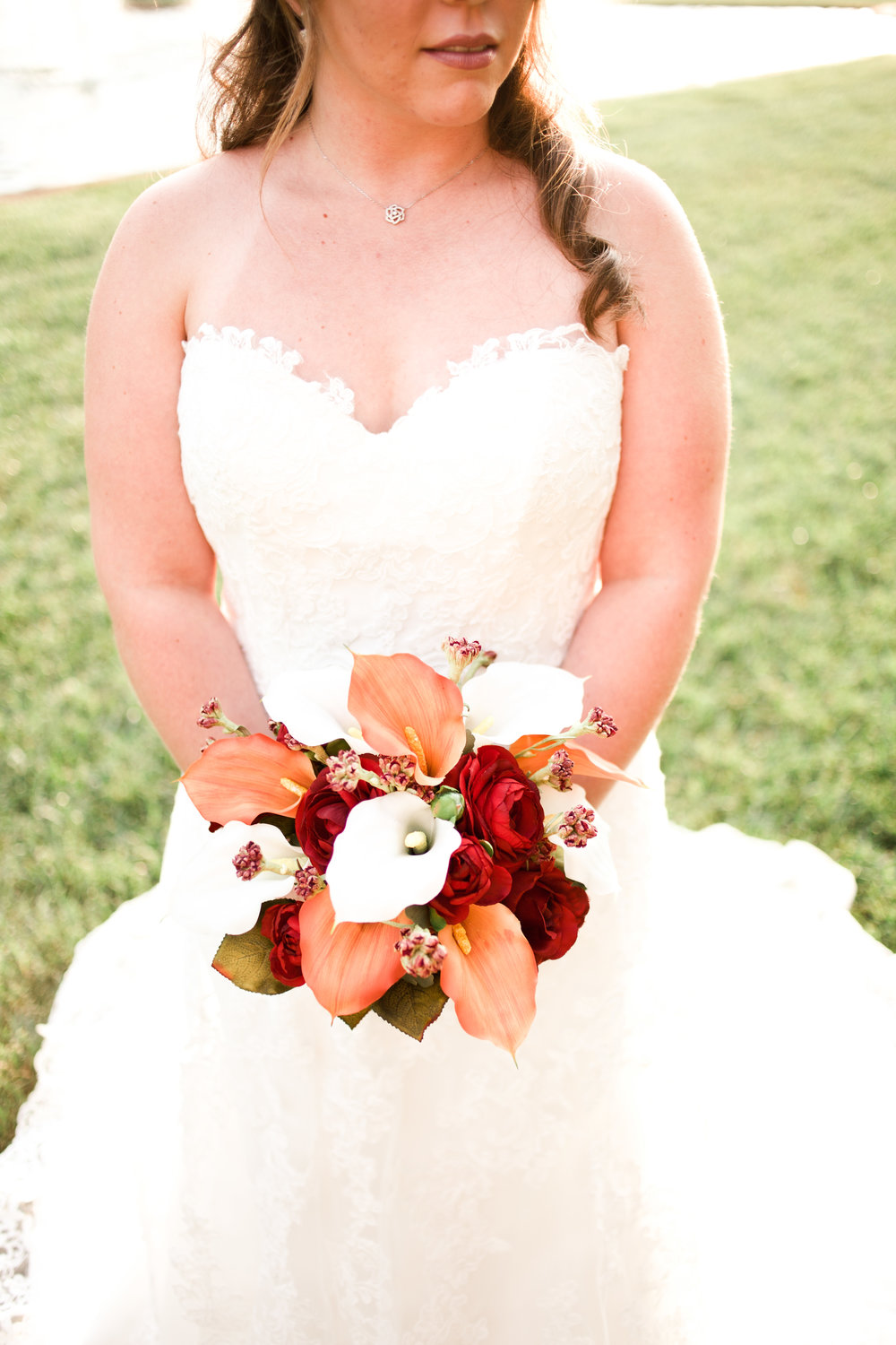gabbie_bridal_poured_out_photography-63.jpg