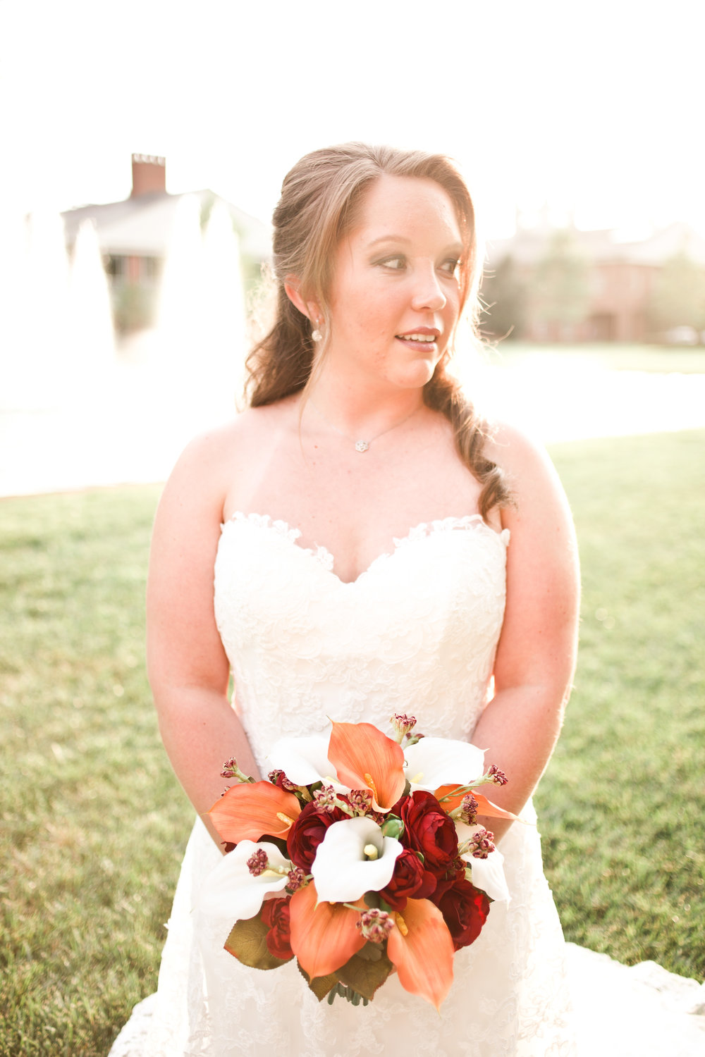 gabbie_bridal_poured_out_photography-64.jpg