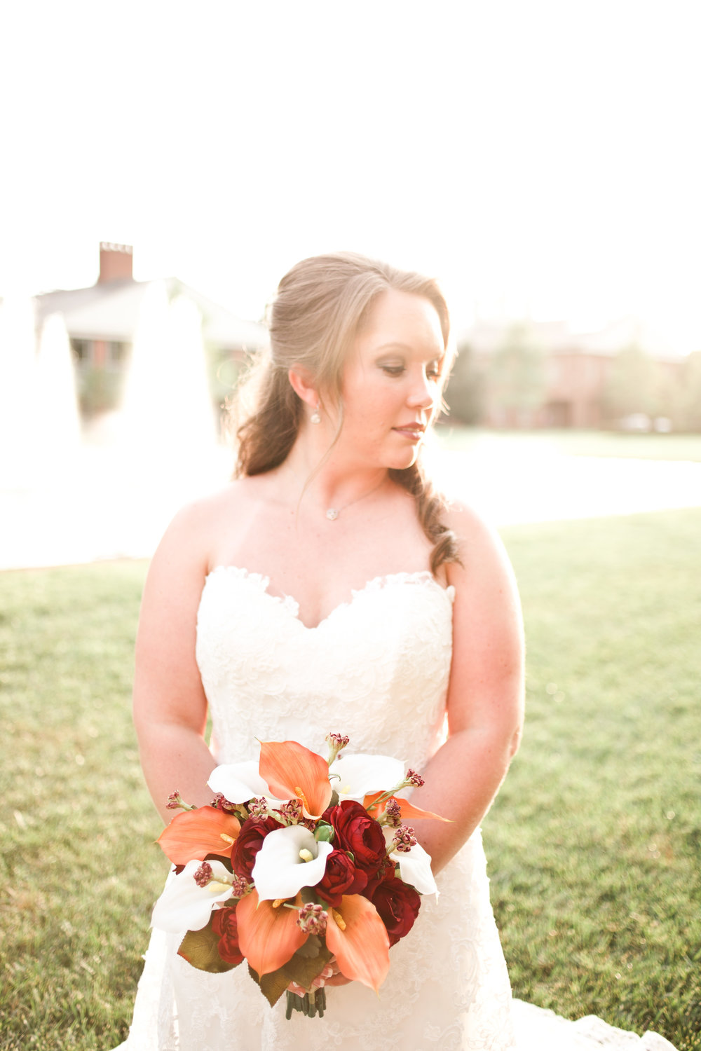gabbie_bridal_poured_out_photography-65.jpg