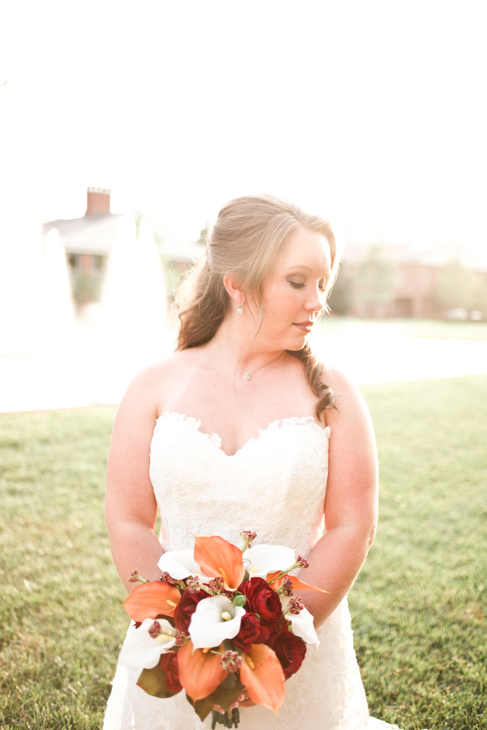 gabbie_bridal_poured_out_photography-66.jpg