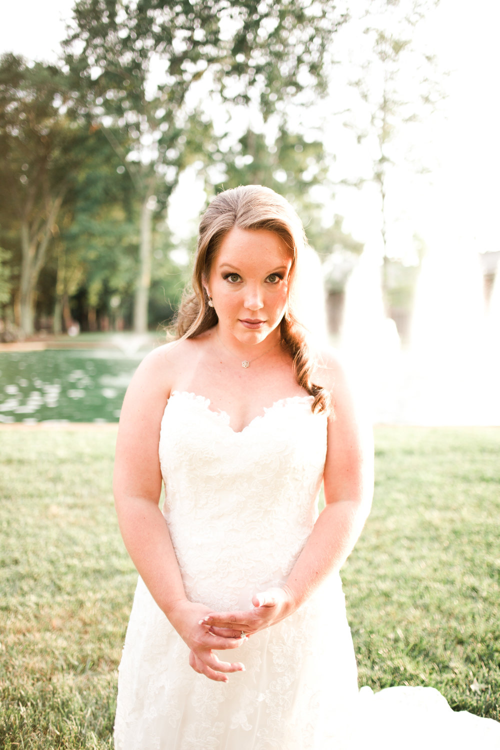 gabbie_bridal_poured_out_photography-67.jpg