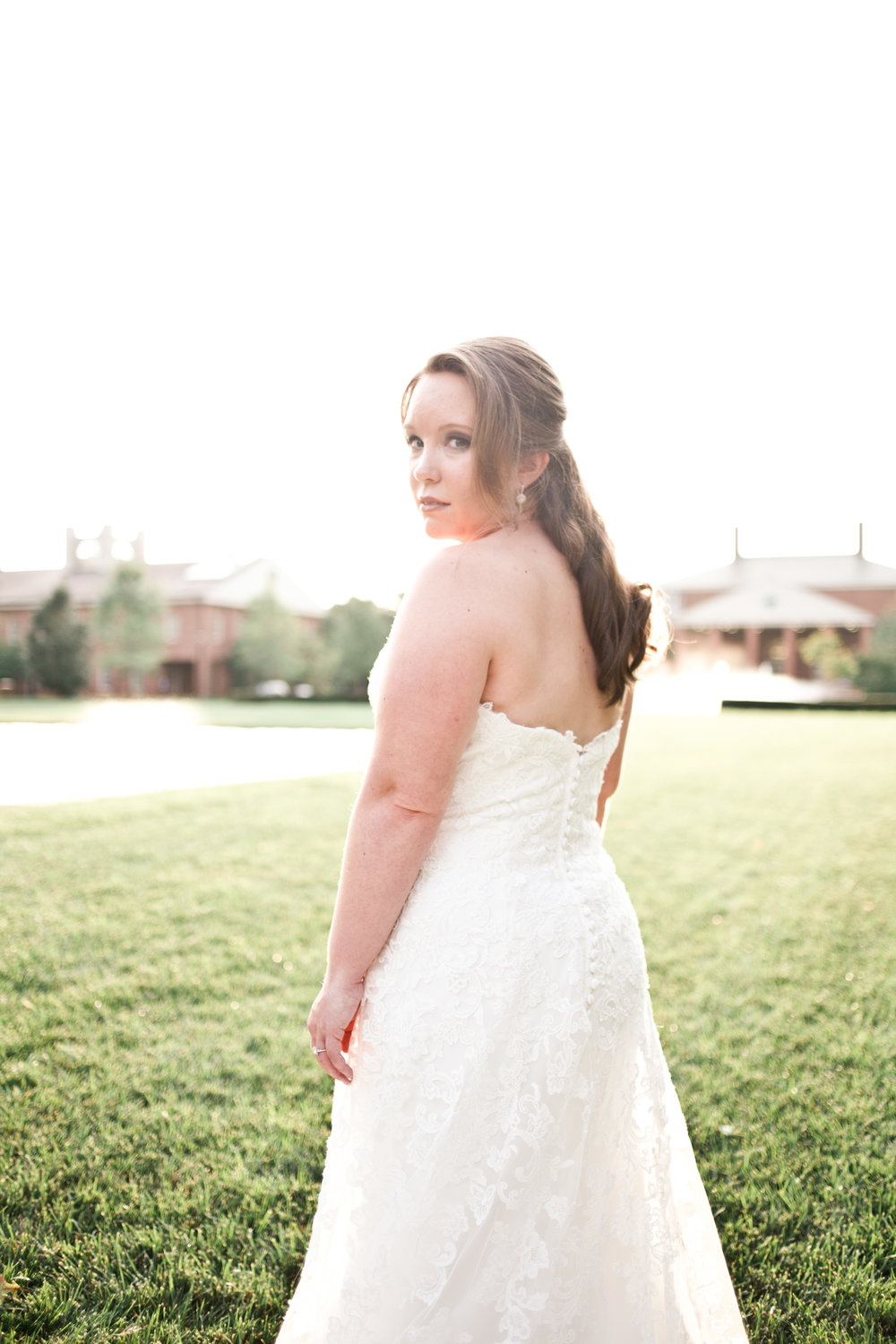 gabbie_bridal_poured_out_photography-70.jpg